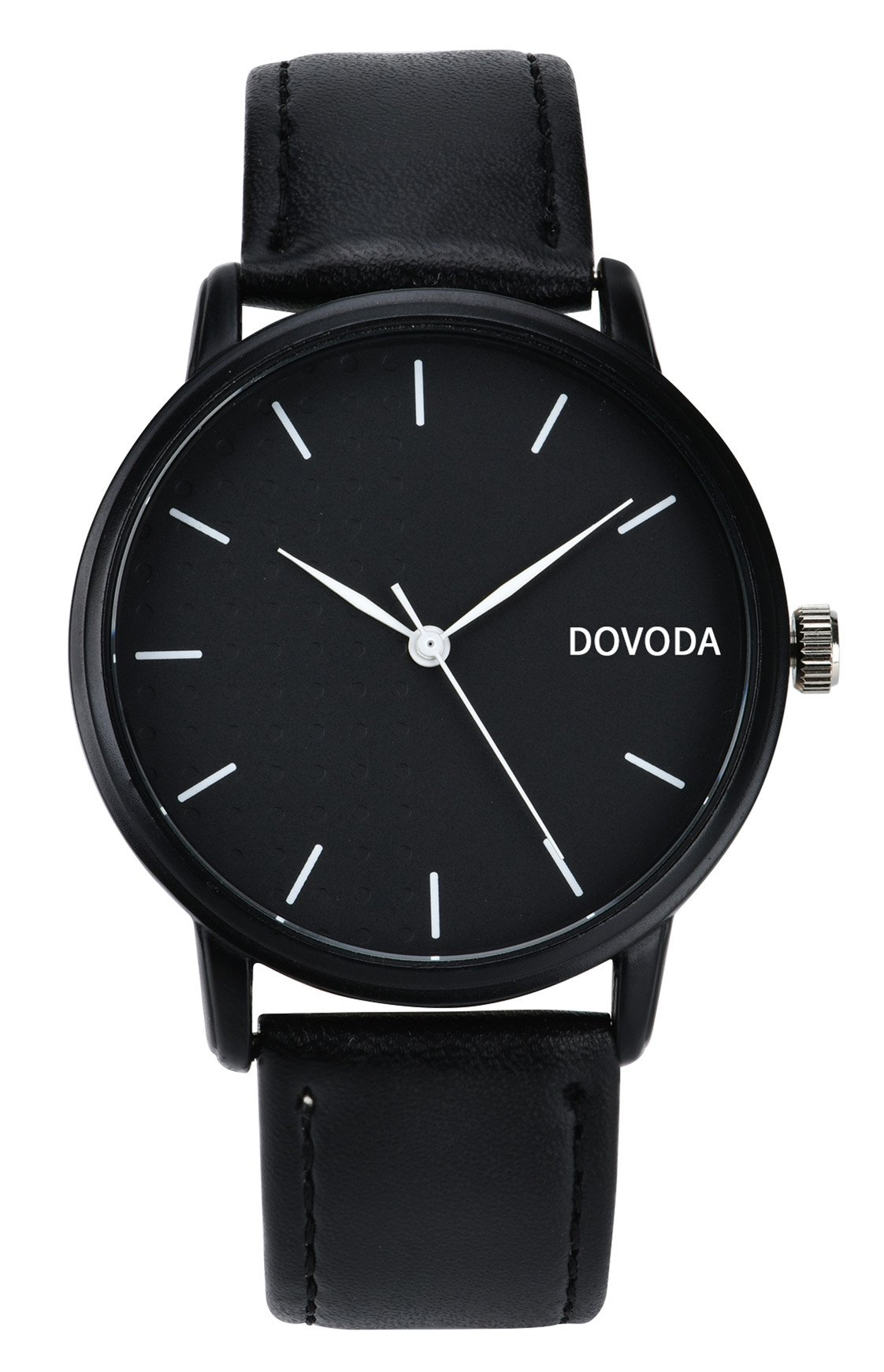 Dovoda watches for men casual classy quartz analog leather watch amazon for Dovoda watches