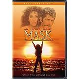 Mask - Director's Cut