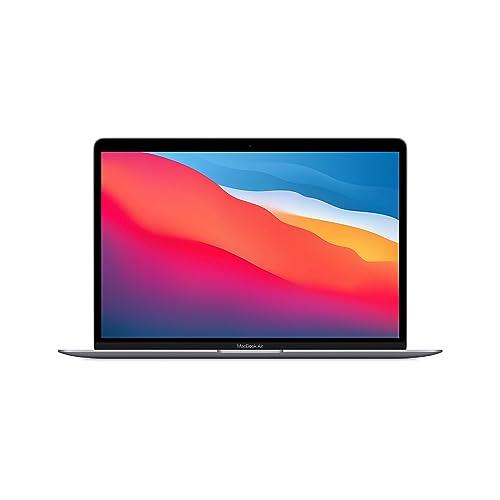 新生活を迎える大学生や社会人にもおすすめしたいMacBook Air