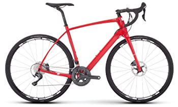 Diamondback Century 5 Road Bike