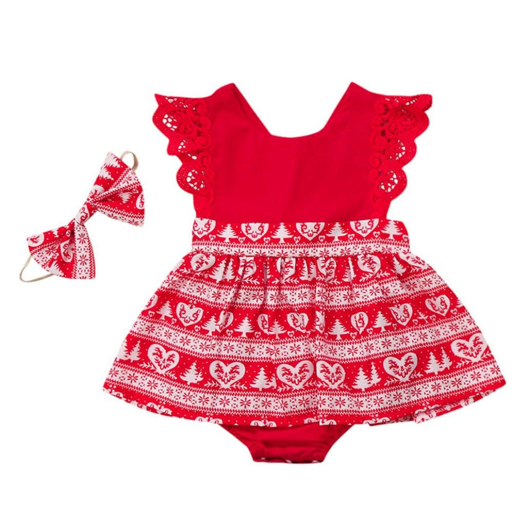 8e35a176a8c8 christmas little brother big sister matching outfits. matching ...