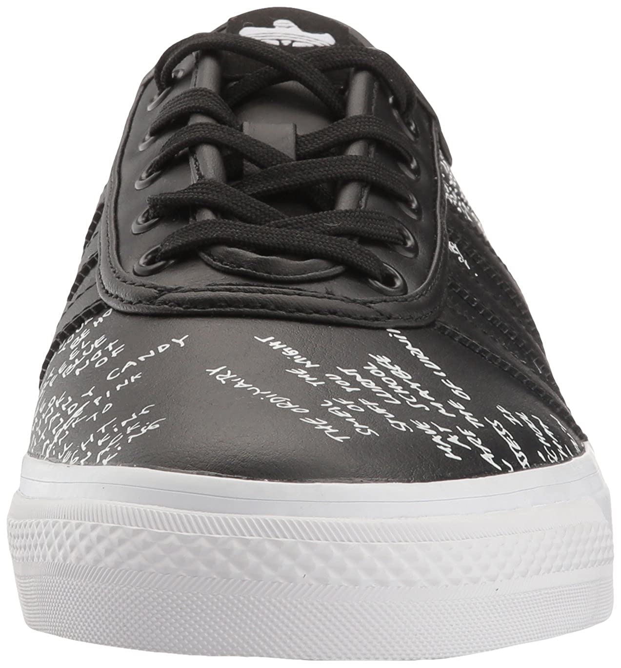 reputable site a38e6 2de1f adidas Originals Men s Adi-Ease Classified Fashion Sneaker  Amazon.co.uk   Shoes   Bags