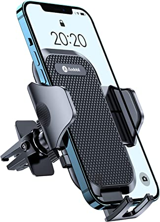 Andobil Handyhalterung Auto Lüftung Upgrade Handyhalter Elektronik