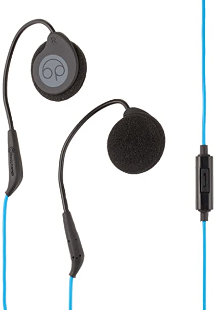 Amazon Com Bedphones Gen 3 On Ear Sleep Headphones Thinnest