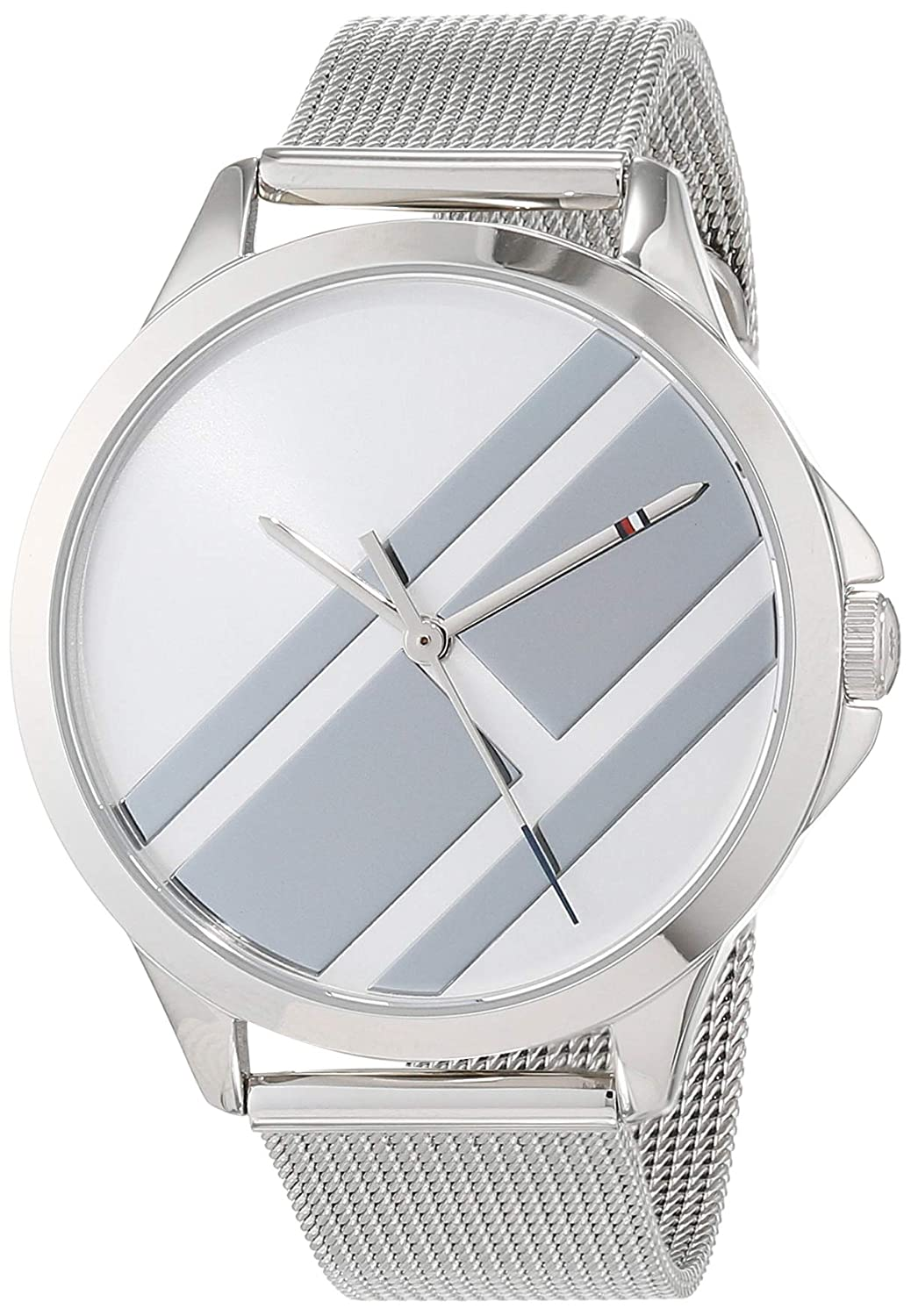 Amazon.com: Tommy Hilfiger PEYTON SPORT 1781961 Wristwatch for women: Watches