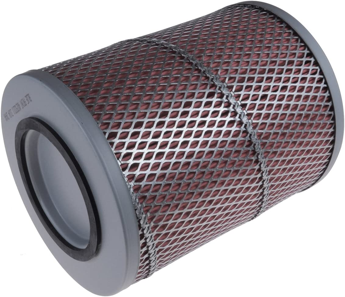 Blue Print ADZ92232 Air Filter pack of one