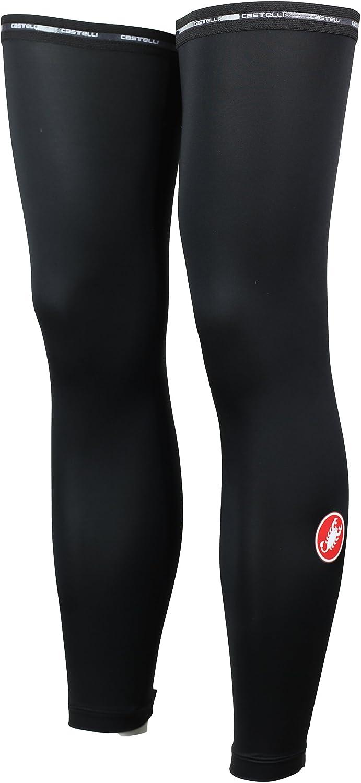 castelli UPF 50/ L Light Leg Skins Legwarmer
