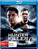 Hunter Killer (BD)