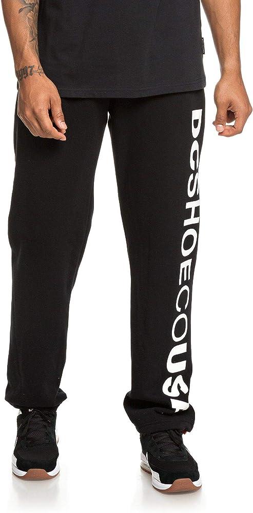 DC Shoes Hambledon - Pantalón de Chándal - Hombre - XXL: Amazon.es ...
