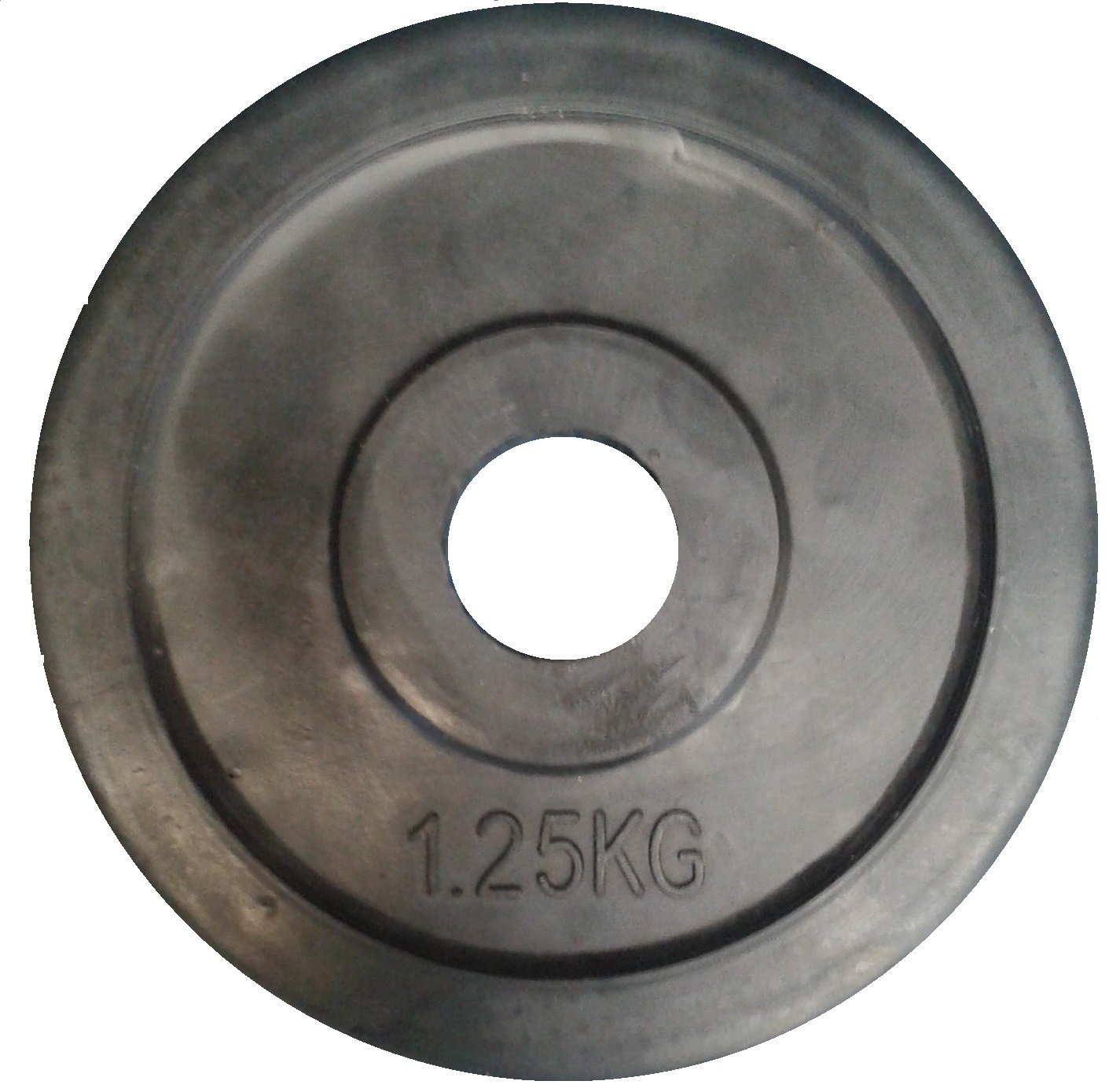 Grupo Contact Discos de Caucho diámetro 28 mm Profesional: Amazon ...