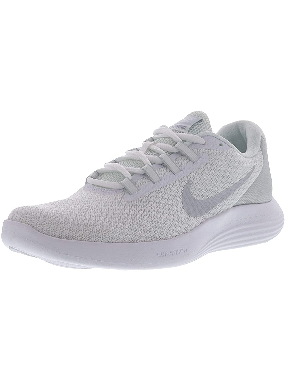 Buy Nike Lunar Converge White/Pure