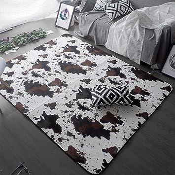 Schlafzimmer Japanischer Stil | Amazon De Homelx Japanischer Stil Super Weicher Flanellteppich Fur