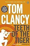 The Teeth of the Tiger (Jack Ryan Jr)