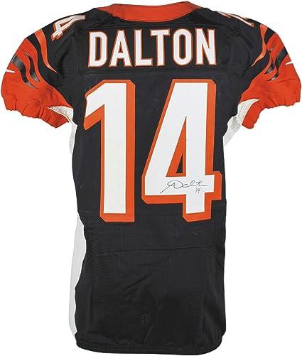 andy dalton jersey cheap