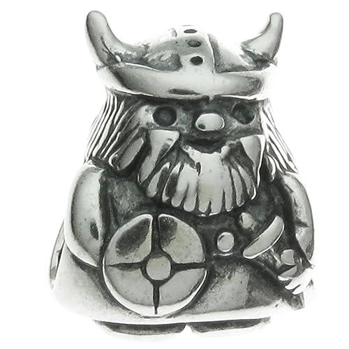 pandora viking charm for sale