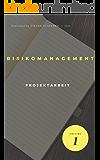 Risikomanagement Projektarbeit