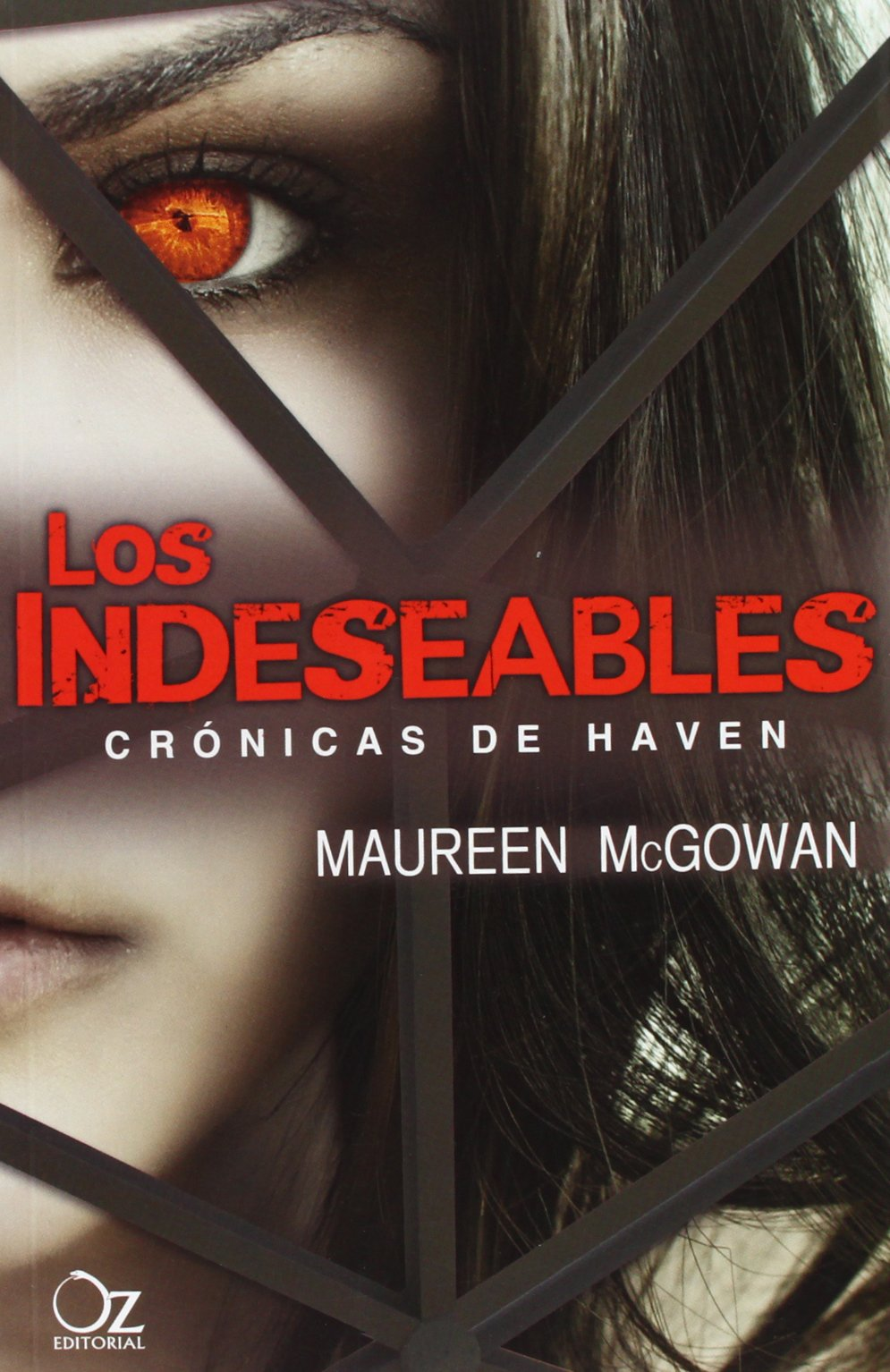 LOS INDESEABLES MAUREEN MCGOWAN DOWNLOAD
