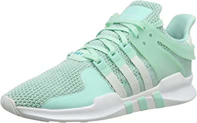 adidas Women's Originals EQT Support ADV Shoes