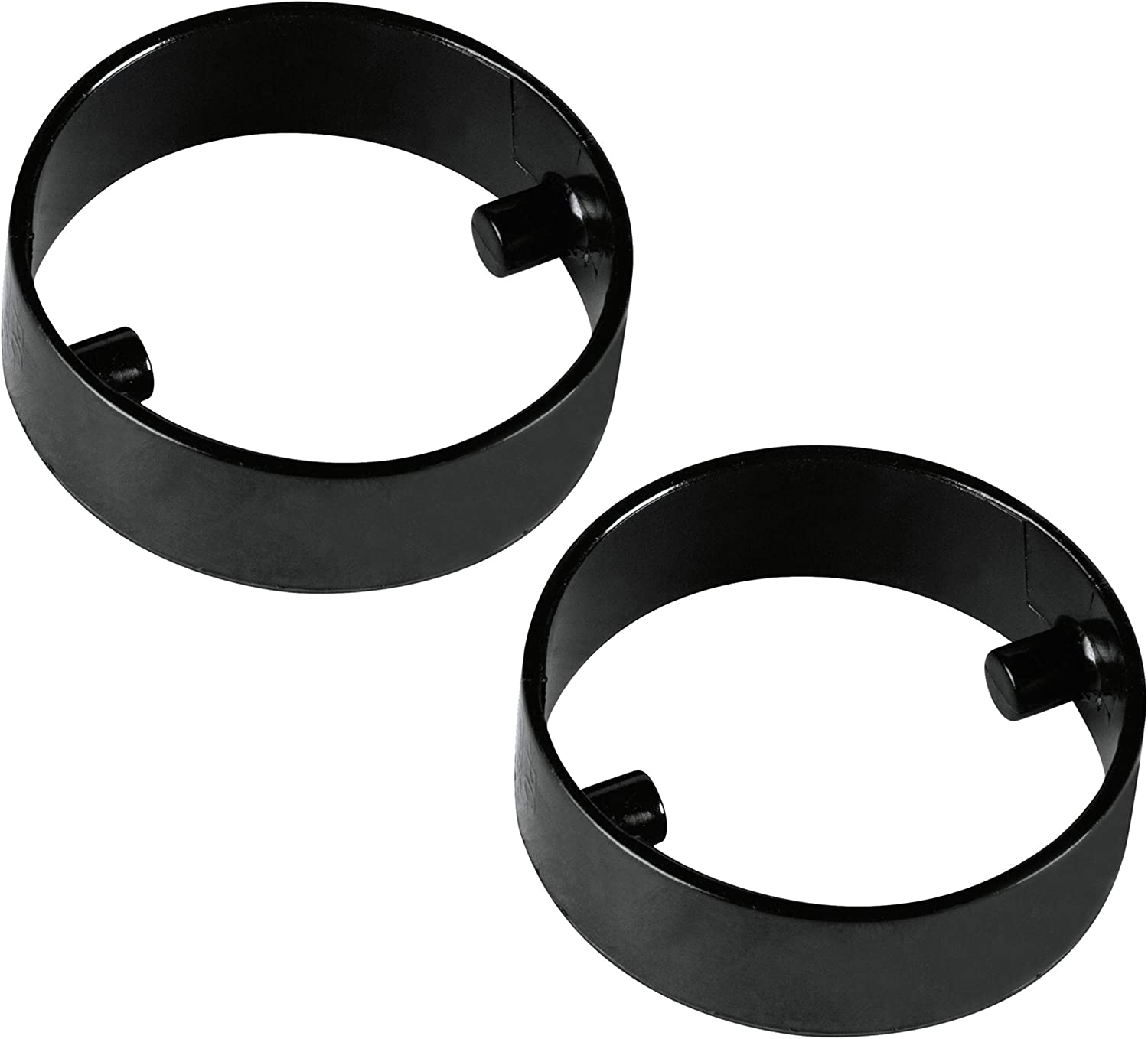 Makita TP00000201 Blower Joint Clamp
