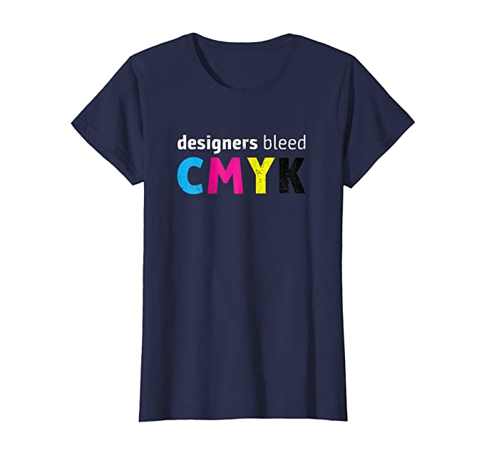silly gift for graphic designer