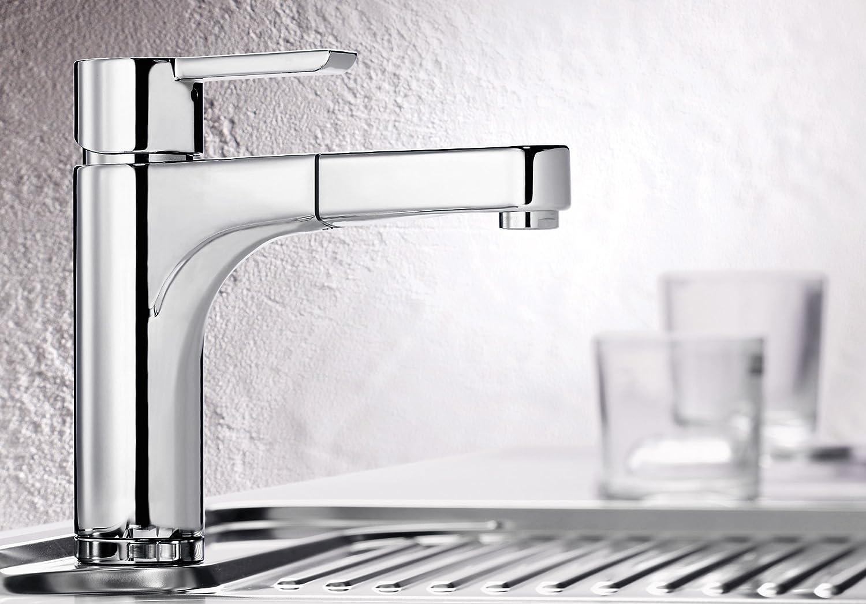 Blanco Reparatur Blanco Wasserhahn Mit Brause Wega With Wasserhahn Blanco.
