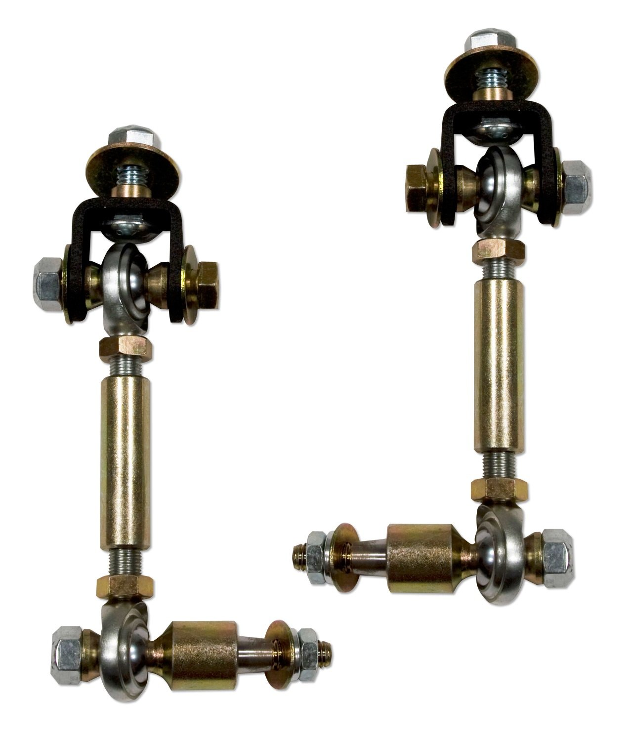 Tuff Country 30927 Adjustable Sway Bar
