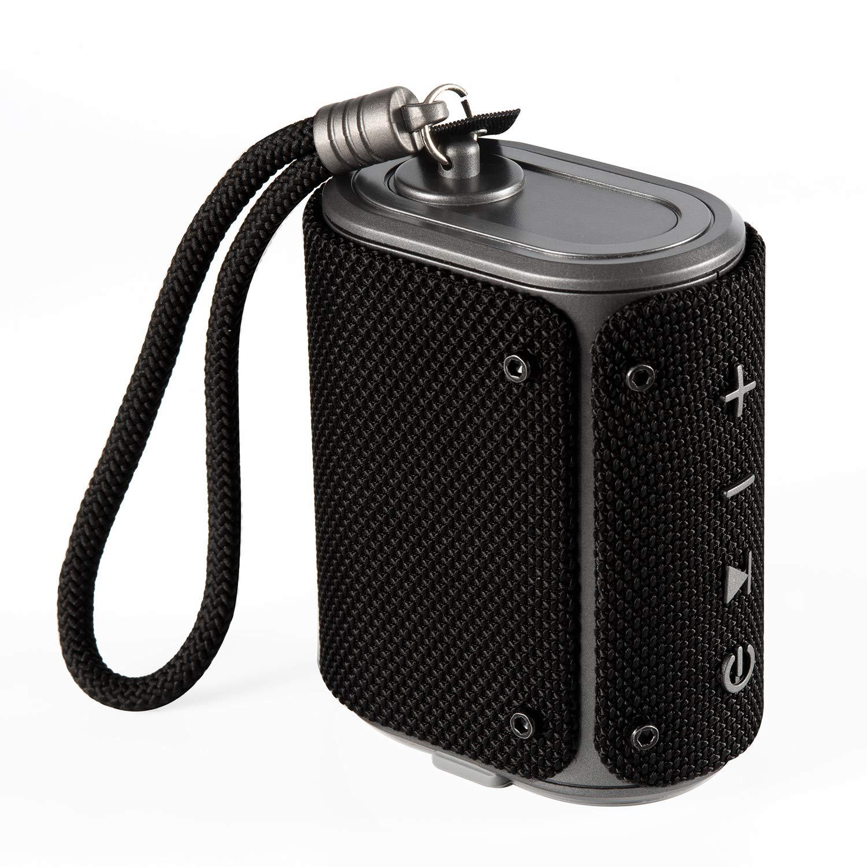 boAt Stone Grenade 5W Bluetooth Speaker