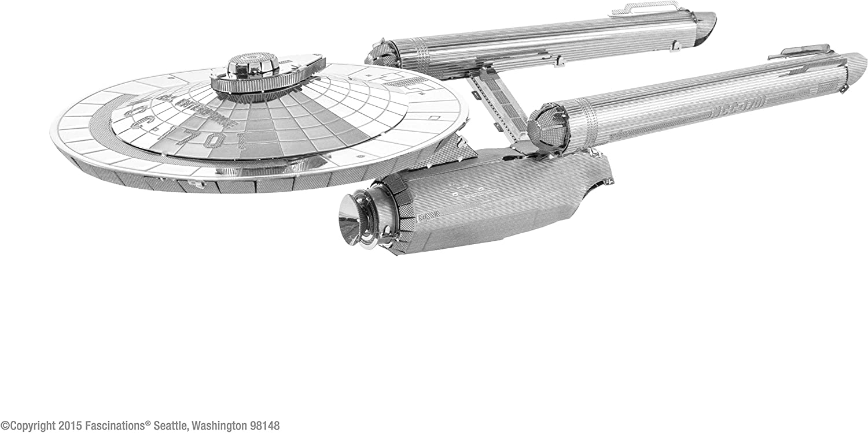 Novelty Bending Tool for Make To Do 3D Metal Puzzle Tweezer Cylinder Tool H
