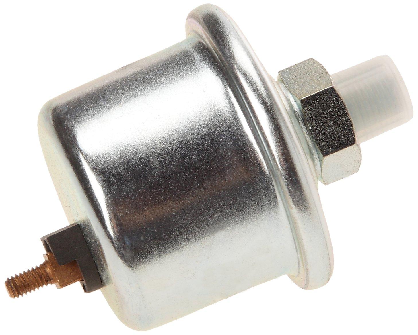 FAE 14810 - Sensore, Pressione Olio Francisco Albero S.A.