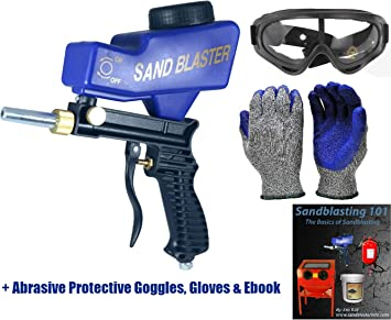 SandblasterINFO PORTABLE-BLAST-PROTECTION featured image 5