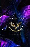 LEVIANTHAN: Sacred Scriptures - Awakening The Feminine Codes To Creation Through The Body