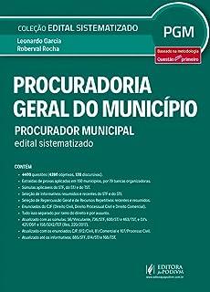 120fc71f2 Procuradoria Geral do Município  Procurador Municipal