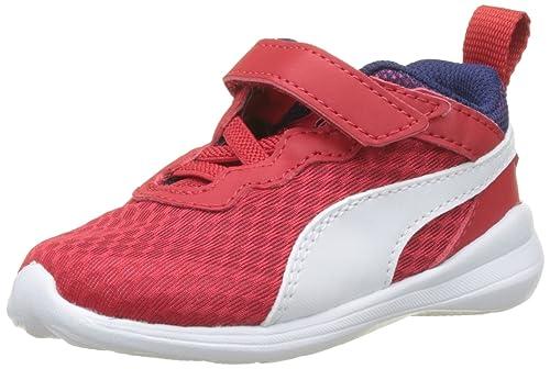 Sneakers rosa per unisex Puma Pacer Descuento Salida LrjiIief