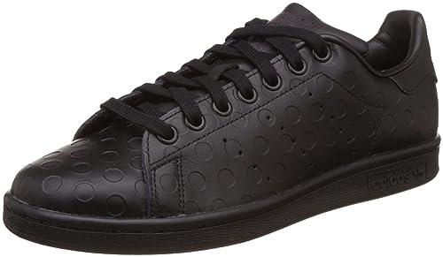 adidas Women's Stan Smith Low: Amazon.co.uk: Shoes & Bags