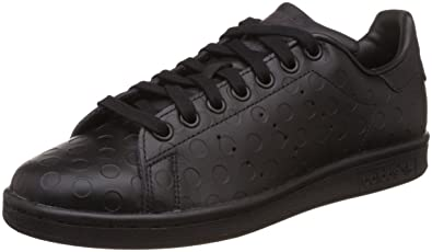 adidas Stan Smith W, Bassi Donna