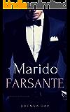 MARIDO FARSANTE (Spanish Edition)