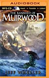 The Banished of Muirwood