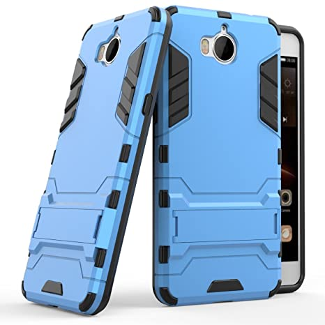 huawei y6 2017 coque ps4