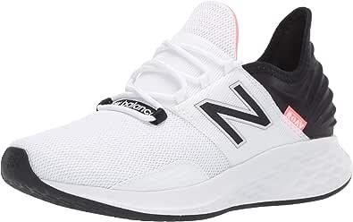 New Balance ROAV Women's Roav Running Shoes for Women's