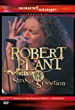 Robert Plant - Soundstage