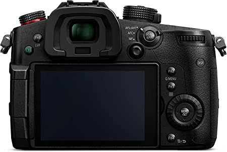 Deal-Expo PAN-GH5S-DE product image 11
