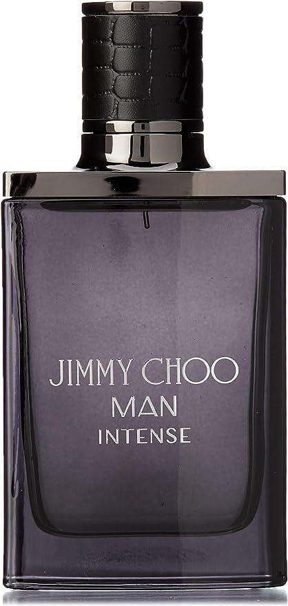 Jimmy Choo Intense Colonia para Hombre 50 ml