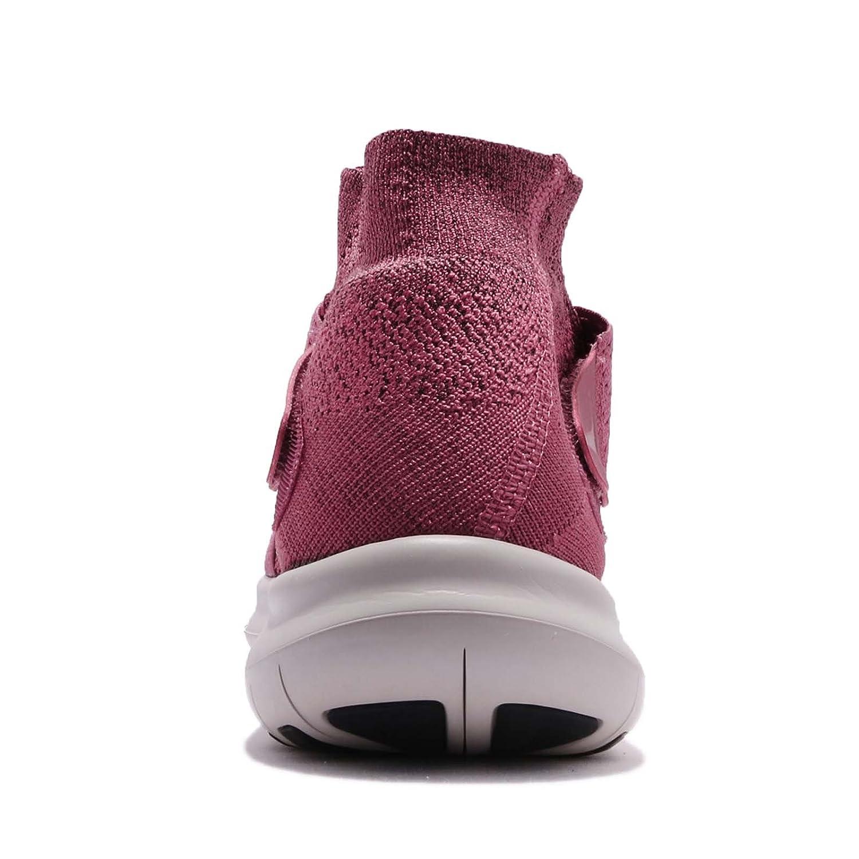 Gentleman/Lady Nike Women's W Free RN Maroon-Black Motion FK 2017, Vintage Wine/Rush Maroon-Black RN Diverse new design Affordable Speed refund HR13571 1d1524