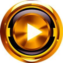 Video Audio Hd Player
