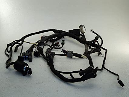 Harley Davidson Wiring Harness For Sale on wiring harness honda, wiring harness for volkswagen, wiring diagram for 1985 fxrs, wiring harness for kawasaki, wiring harness for jeep,