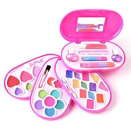 makeup for children amazoncouk