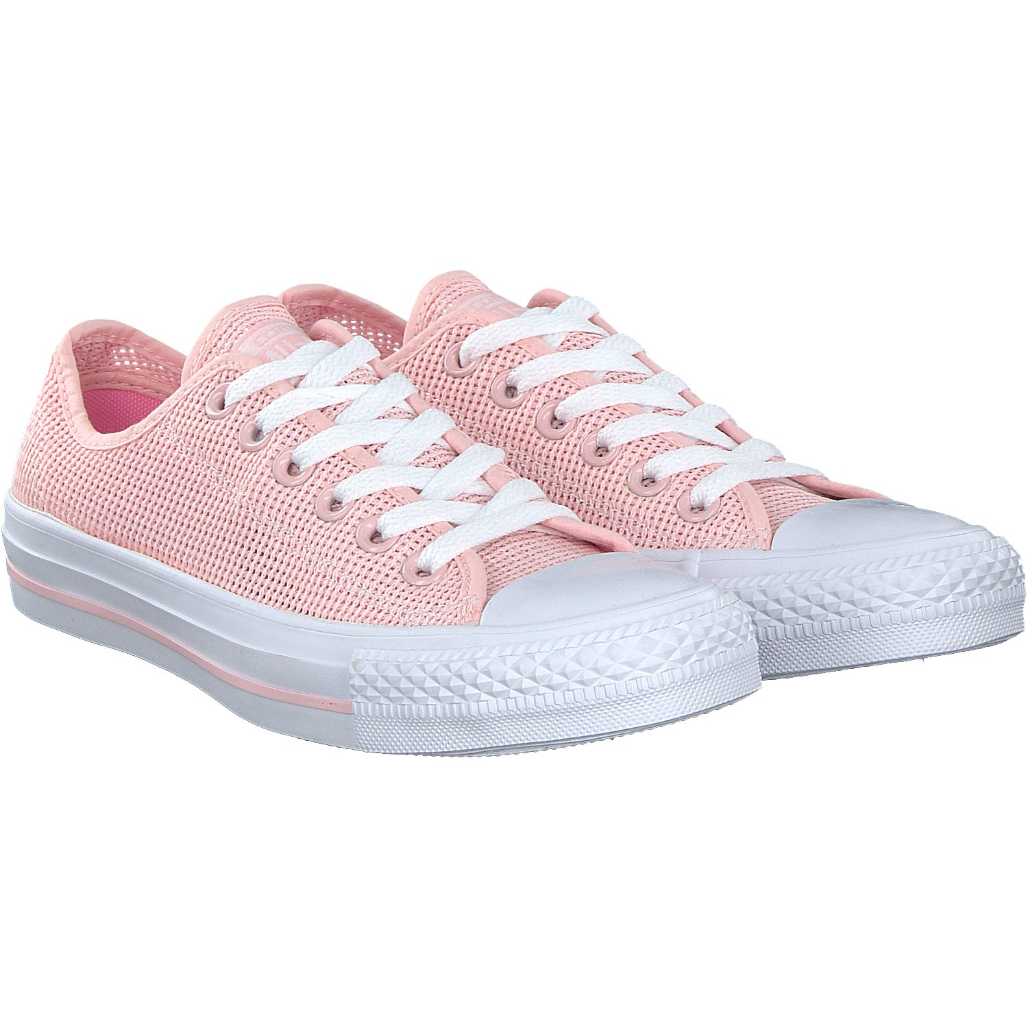 Adidas Damen Chuck Taylor All Star Ox Basketballschuhe