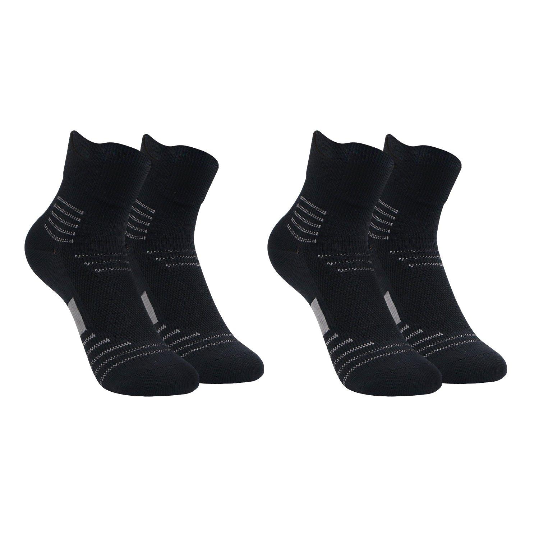 Caudblor Plantare fascite Fascite compressione calze per uomini e donne