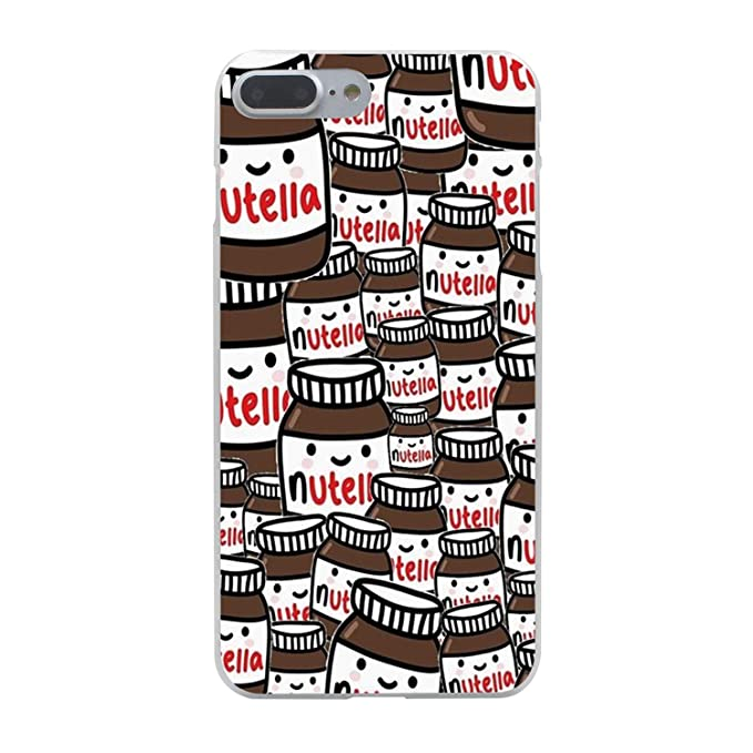 coque iphone 4 nutella