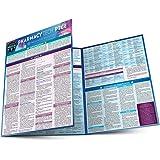 Pharmacy Technician – PTCE (Quickstudy Medical)